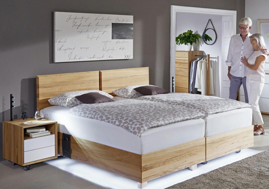 Betten Ammerer